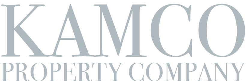 Kamco Property Group